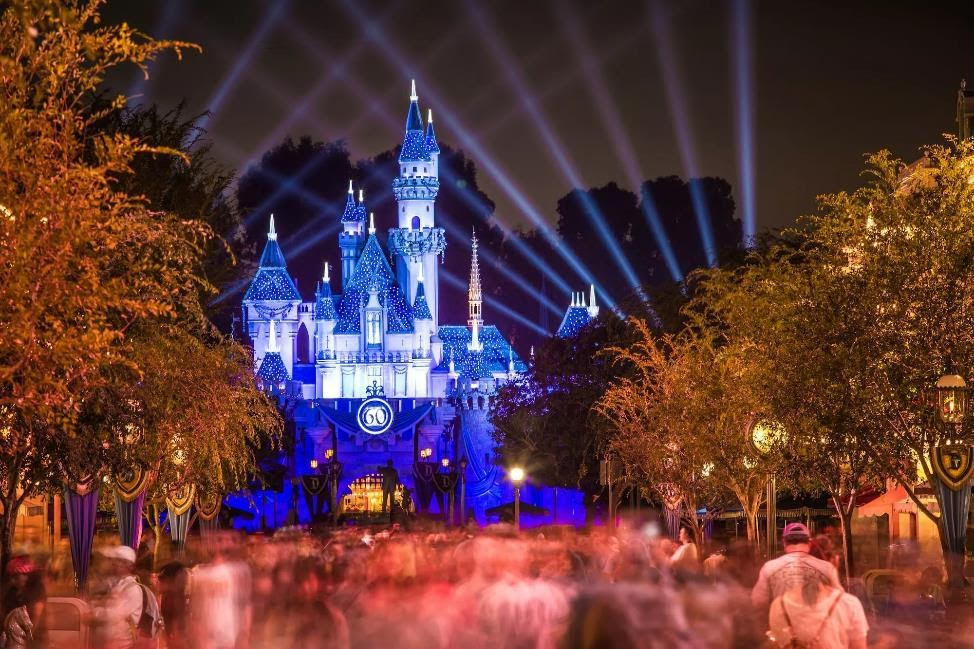 Find Out Why Mosquitoes Are Never Seen at Disney World